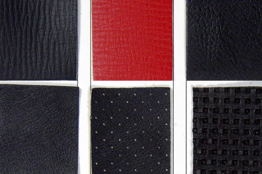 Alfa Romeo Upholstery Seats Carpets Interior Panels