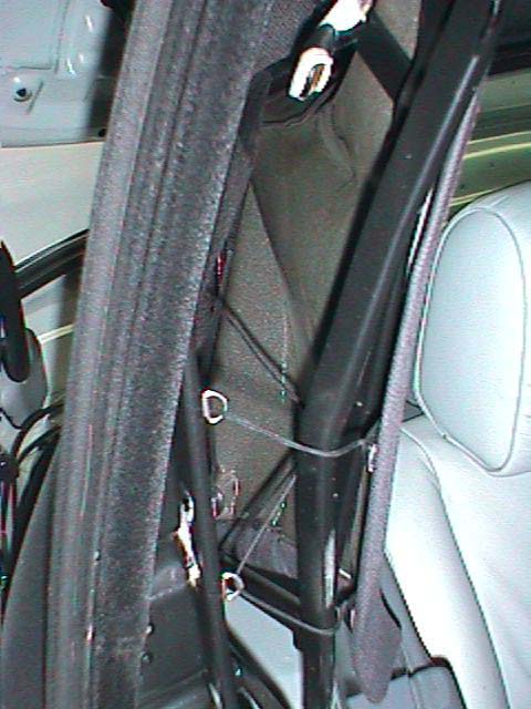 Installation Instructions For Bmw E36 3 Series Cabriolet